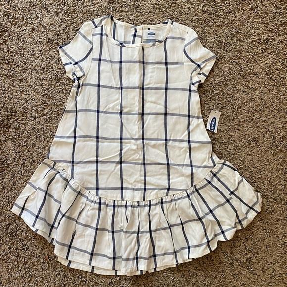 Old Navy Dress NWT